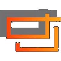 Logo ETTR 31